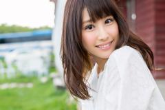 gra_syunka-a6006