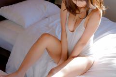 gra_syunka-a6048