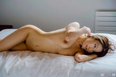 gra_syunka-a6064