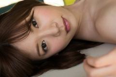 gra_tsumugi-a2024