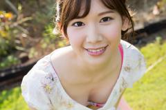 gra_tsumugi-a2060