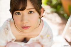 gra_tsumugi-a2061
