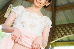 gra_tsumugi-a2062