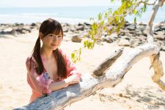 gra_tsumugi-a2075