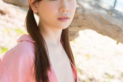 gra_tsumugi-a2089