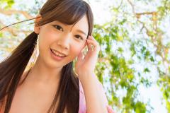 gra_tsumugi-a2092