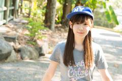 gra_tsumugi-a2110