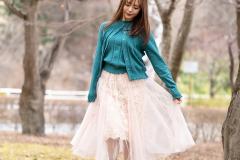 gra_yuna-o3_sp001
