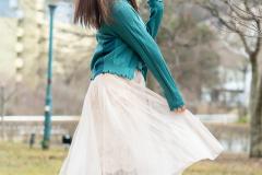 gra_yuna-o3_sp002