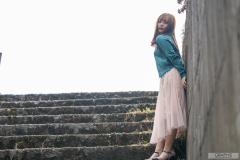 gra_yuna-o3_sp006