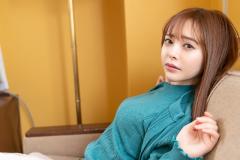 gra_yuna-o3_sp015