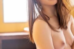 gra_yuna-o3_sp042
