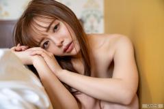 gra_yuna-o3_sp047