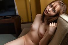 gra_yuna-o3_sp052