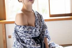 gra_yuna-o3_sp069
