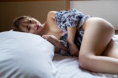 gra_yuna-o3_sp071