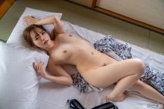 gra_yuna-o3_sp079