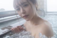 gra_yuna-o3_sp101