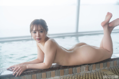 gra_yuna-o3_sp105
