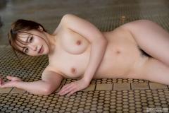 gra_yuna-o3_sp110