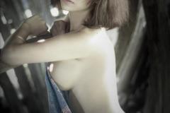NAA_3995A_1080_1080