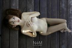 NM36A_1080_1080