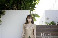 NM43A_1080_1080