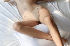 NM607A_1080_1080
